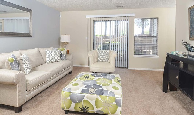 Apartments In Conyers Ga Woodland Trace Welcome